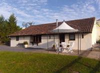 Location de vacances Bourg Archambault Location de Vacances La Porcherie