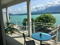 Résidence de Vacances Saint Alban de Montbel Résidence de Vacances Escapade au bord du lac du Bourget