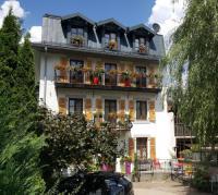 Hotel pas cher Chamonix Mont Blanc hôtel pas cher Du Clocher