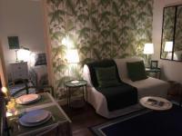 Appart Hotel Paris 7e Arrondissement Appart Hotel Esplanade des Invalides