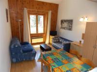 residence Saint Lary Soulan Apartment Residence angleterre 1