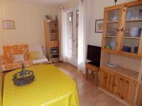 residence Vielle Aure Apartment Residence la soulan