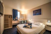 Ace-Hotel-Toulouse-Blagnac Cornebarrieu