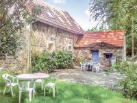 gite Perros Guirec Two-Bedroom Holiday Home in Lannion