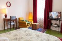 Chambre d'Hôtes Tarn et Garonne 46FM : Montauban Guest House