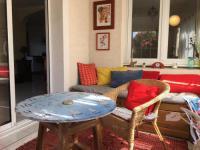 gite La Grande Motte Jolie maison de village proche Montpellier