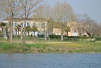 Chambre d'Hôtes Saint Maixant Le Port de Barsac