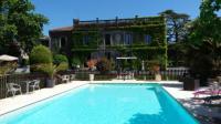 tourisme Montreuil chateau le poiron