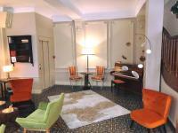 Hotel Fasthotel Oullins Hôtel du Simplon
