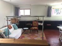 Appart Hotel Larmor Baden Appart Hotel Grand Studio 40m2 - Wifi