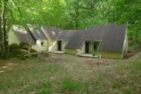 gite Roches hameau de vacance