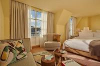 Hotel de charme Paris 4e Arrondissement hôtel de charme 9Confidentiel