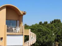 Appart Hotel Gruissan Appart Hotel Apartment Farigoule ii 2