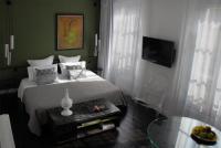 Appart Hotel Paris 4e Arrondissement Appart Hotel The Sleeping Lion