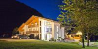 Hotel Fasthotel Saint Cergues Les Moineaux