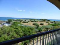 Appart Hotel Languedoc Roussillon Appart Hotel Apartment Circe