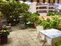 Appart Hotel Saint Cyprien Appart Hotel Apartment Port au prince 1