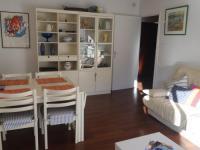 Appart Hotel Arcachon Appart Hotel Apartment Arcachon - proche centre ville - tout confort