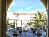 Appart Hotel Languedoc Roussillon Appart Hotel Apartment Maisons de la plage 11