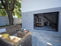 gite Arès House La teste - maison neuve 4 chambres dans quartier résidentiel - 15mns des plages