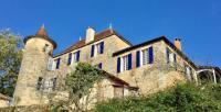 Le-Manoir-Enchante Figeac