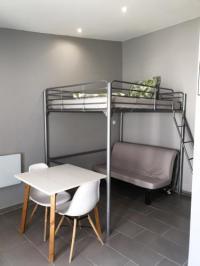 Appart Hotel Vaucluse Appart Hotel Studio meuble