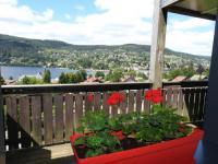 Résidence de Vacances Gérardmer Résidence de Vacances Le chalet du Lac n2 dit Le Chalot
