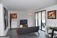 Appart Hotel Tours Appart Hotel 63 rue Walvein