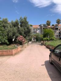 Appart Hotel Corse Appart Hotel Appartement 4 personnes