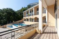 Appart Hotel Grasse Appart Hotel Gold Lyon Cannes Résidence