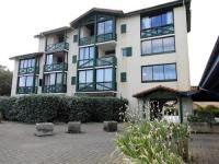 Appart Hotel Soorts Hossegor Appart Hotel Apartment Horizon i