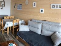 Appart Hotel Rhône Alpes Appart Hotel Apartment Appartement entièrement rénové avec départ et arrivée skis aux pieds