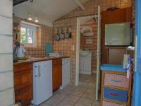 gite Quiberon House Locmaria - 4 pers, 43 m2, 3/1
