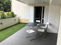 Appart Hotel Andernos les Bains Appart Hotel Apartment Arcachon proche centre - studio cabine avec grande terrasse, parking individuel et accès direct plage