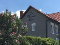 Appart Hotel Aix les Bains Appart Hotel La Maison Elisa