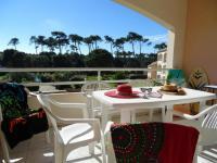 Résidence de Vacances Léon Appartement Eagle Famille Albizzi Residence Open Sud