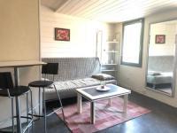 Appart Hotel Aix en Provence Appart Hotel Studio Van Loo
