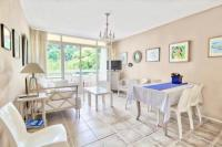 Appart Hotel Antibes Appart Hotel Edelweiss Appartement Privat Terrasse