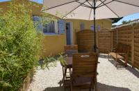Chambre d'Hôtes Agde Sun and cosy