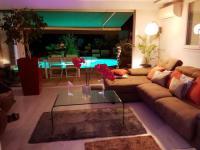 residence Anglet Appartement dans les landes Labenne