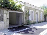 Gîte Saint Georges d'Oléron Gîte Le Clos Des Lys