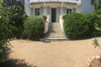 residence Cannes Luc Homes - Boulevard du General de Gaulle