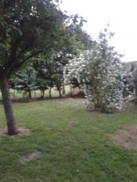 Chambre d'Hôtes Picardie La Petite Chartreuse