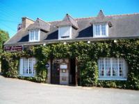 Hotel Fasthotel Côtes d'Armor Hotel Restaurant Bocher