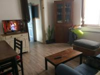 Chambre d'Hôtes Lille Special braderie de Lille chambre dans colocation