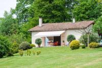 gite Arrouède Holiday home Monlaur-Bernet