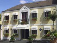 Hotel Sofitel Centre Hôtel De La Cognette - Les Collectionneurs