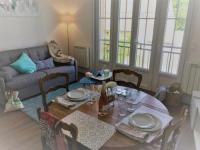 Appart Hotel Picardie Appart Hotel Les Pleiades - Appartement proche mer