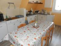 Appart Hotel Somme Appart Hotel Appartement Brie