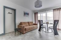 Appart Hotel Saint Bonnet de Mure Appart Hotel Le 27 - Appartement 3 cosy à Lyon Parking